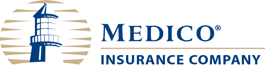 Medico Insurance Company Dental Quote - Apply